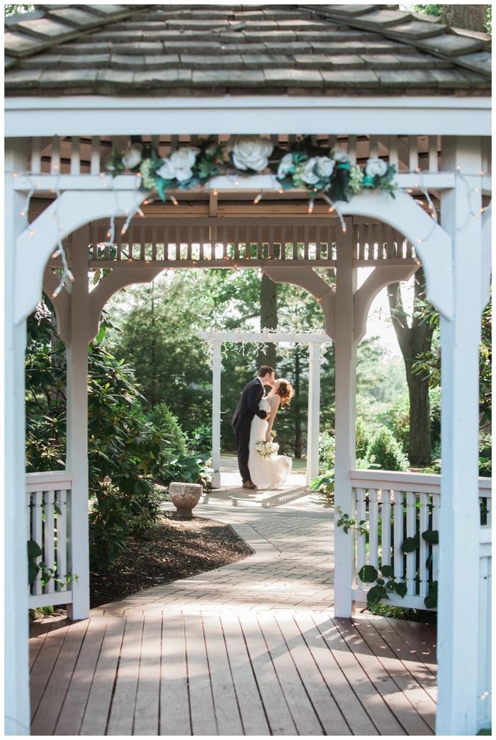 Meredith Manor Wedding Venue In Philadelphia Partyspace