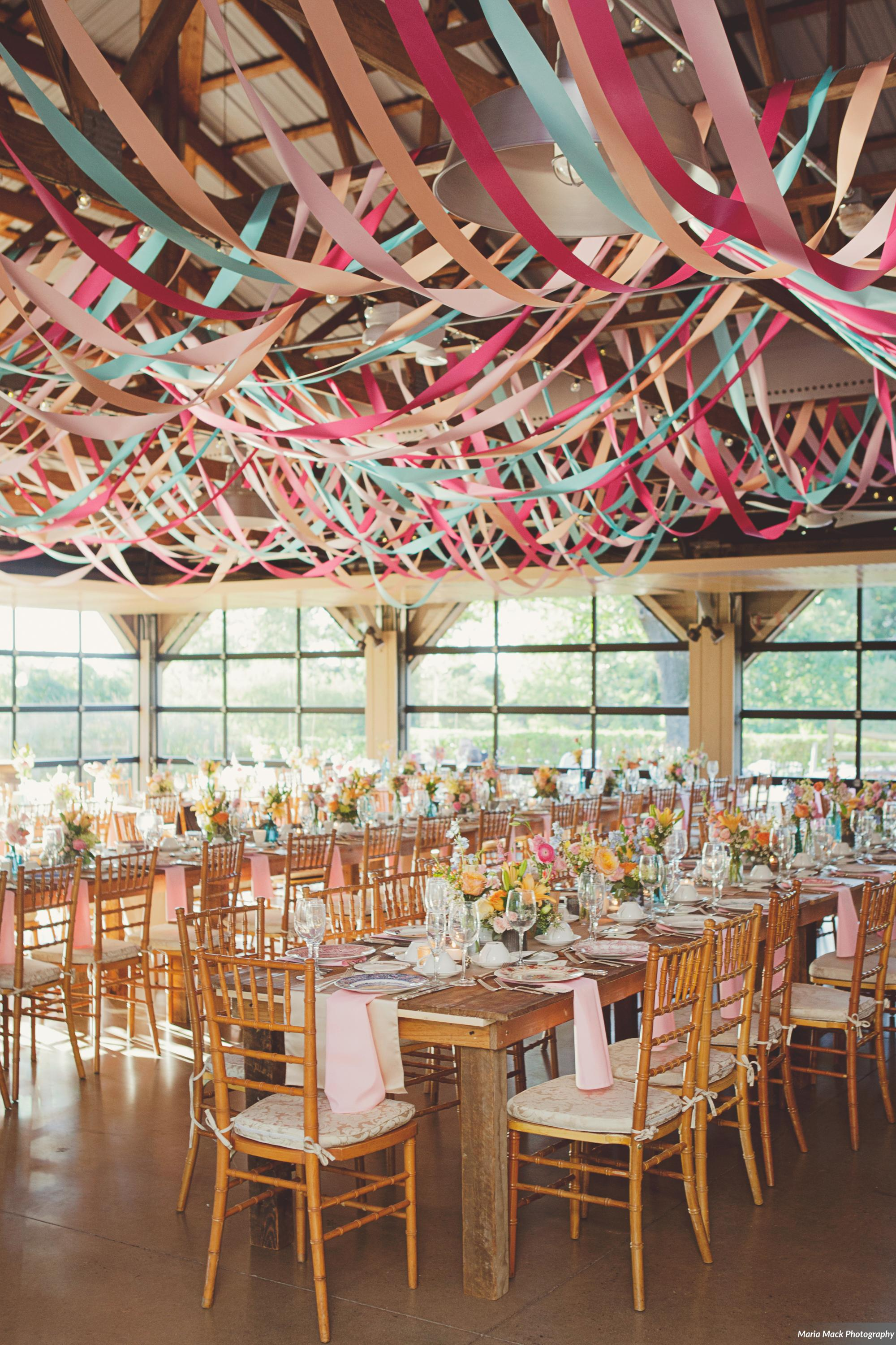 Audubon Weddings And Special Events Partyspace