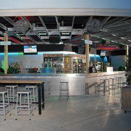 America's Backyard Wedding Venue in South Florida | PartySpace