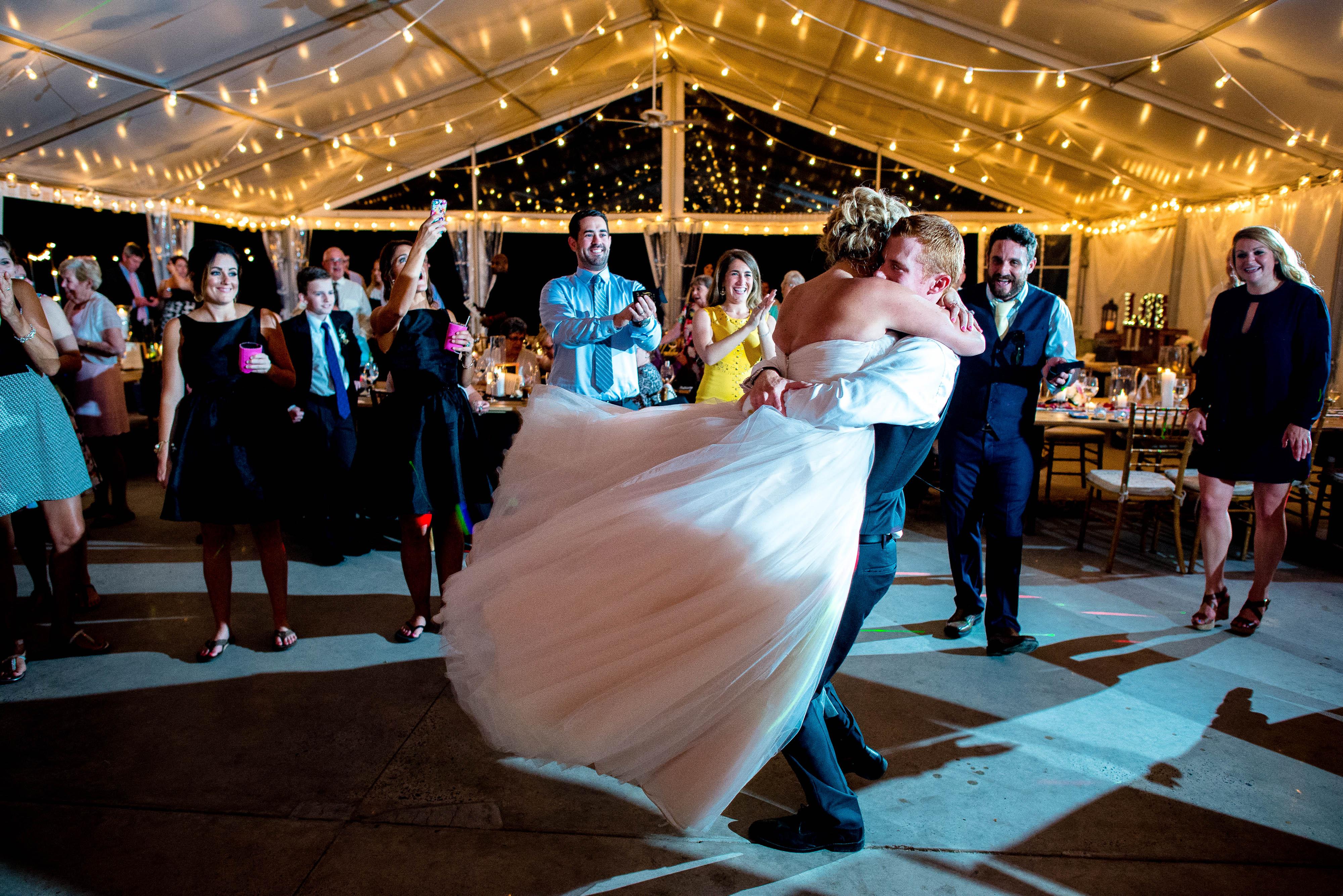 Anthony Wayne House Wedding Venue In Philadelphia Partyspace