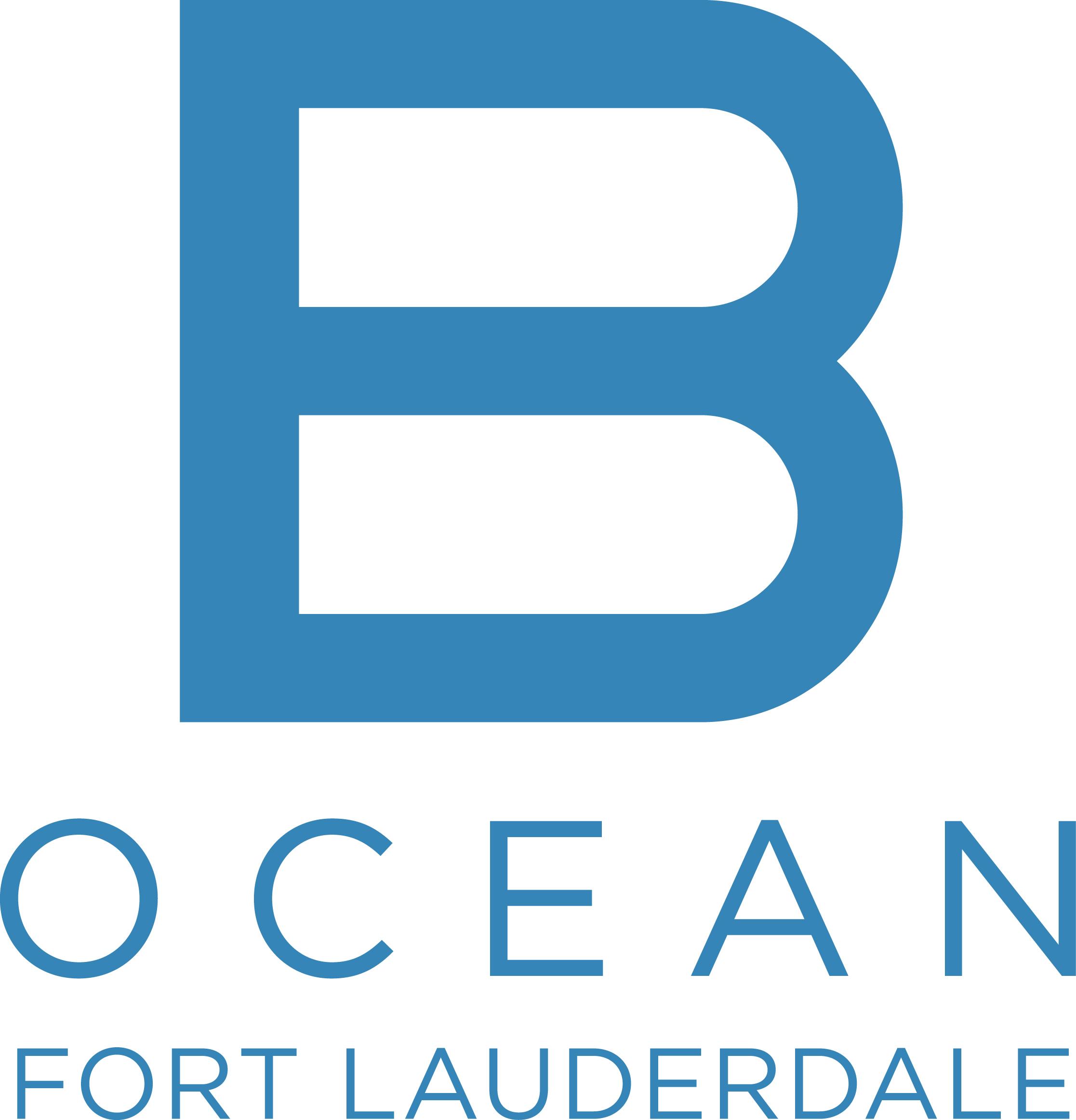 B Ocean Hotel Fort Lauderdale Wedding Venue In South Florida
