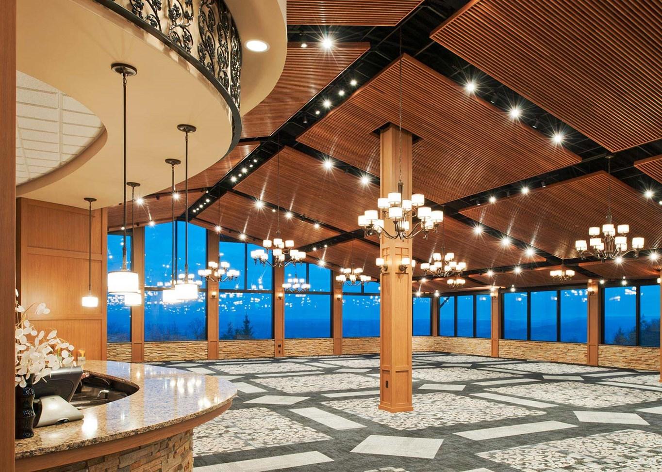 Blue Mountain Resort Image 13