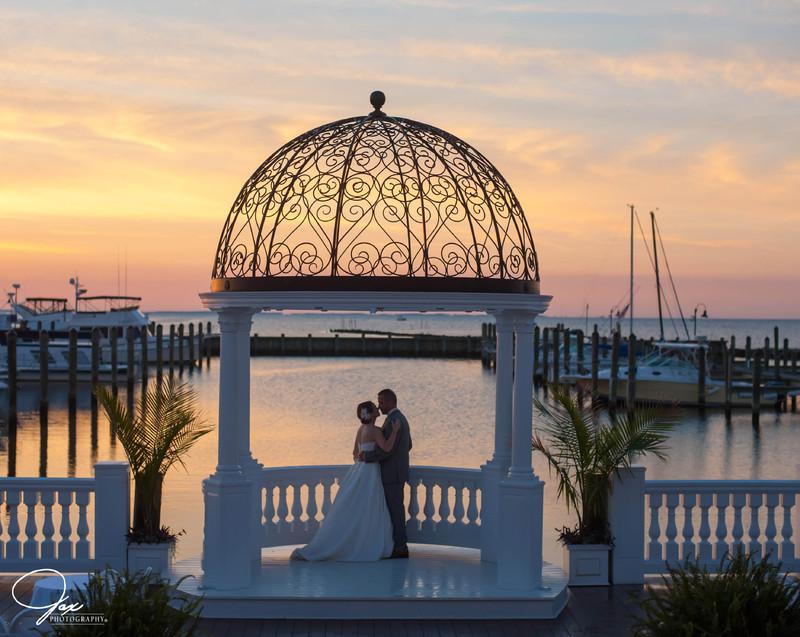 Chesapeake Beach Resort Spa Image 24