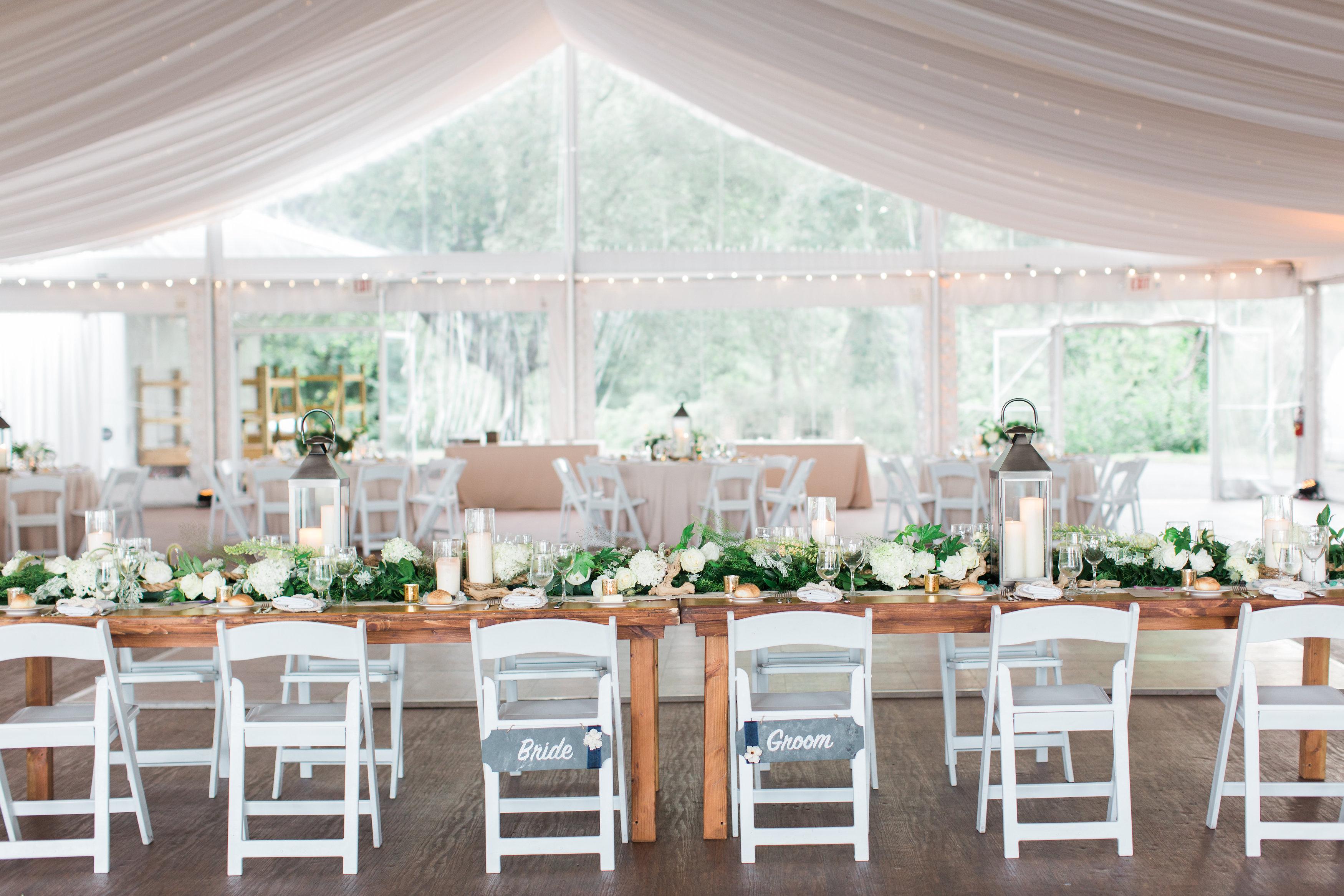 Tyler Gardens Wedding Venue In Philadelphia Partyspace