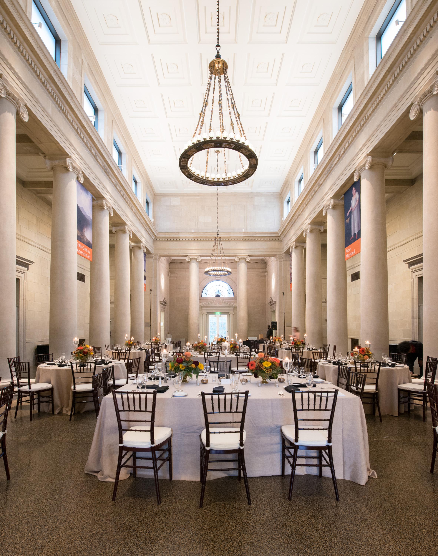 Baltimore Museum Of Art Wedding   Baltimore Museum Of Art Wedding Venue In Baltimore Partyspace