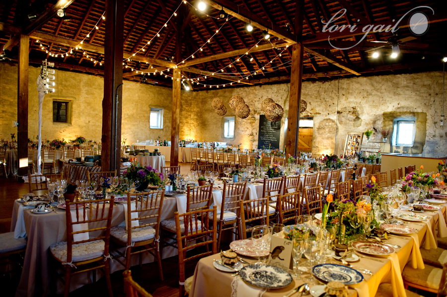 Audubon weddings and special events partyspace audubon weddings and special events image 11 junglespirit Image collections