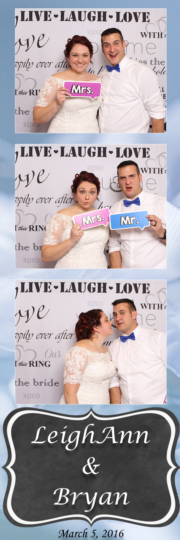 Oh Snap That Photo Booths Image 1