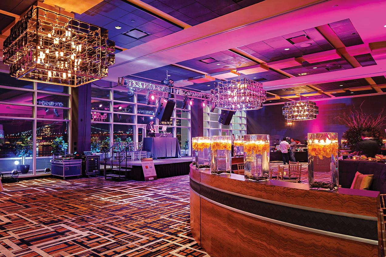 planet 7 casino review 2019