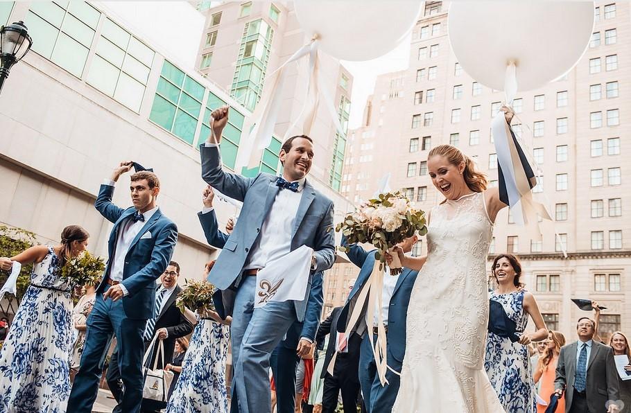Reading Terminal Market Wedding Venue In Philadelphia Partyspace
