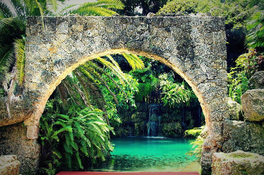 Secret gardens secret gardens image 1 workwithnaturefo