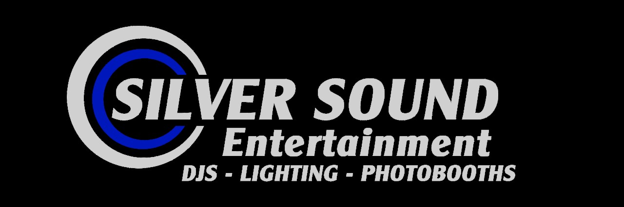 silver sound entertainment wedding music amp djs in