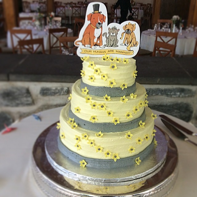 Wedding venues, wedding venue, event spaces and event vendors for ...