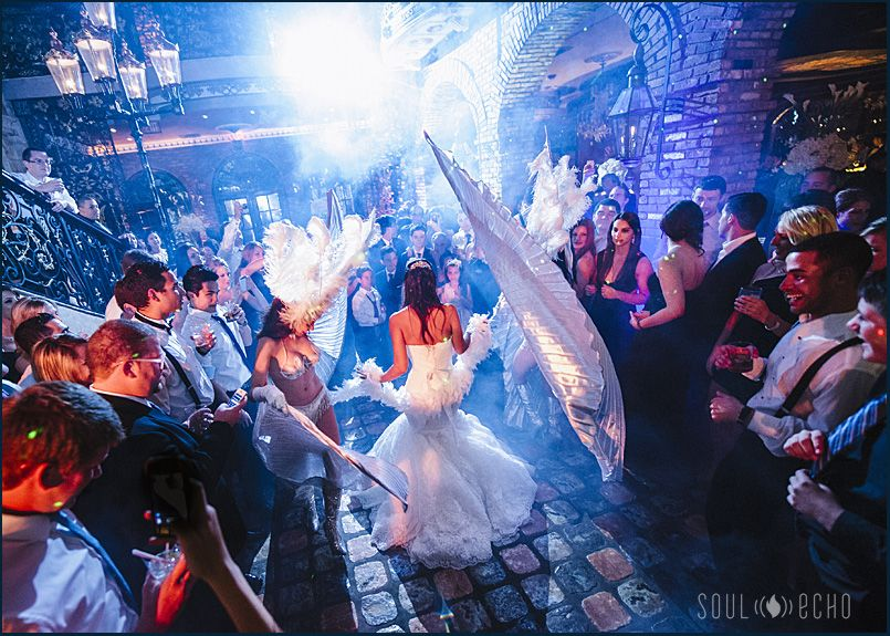 The Cruz Building Wedding Venue In South Florida Partyspace
