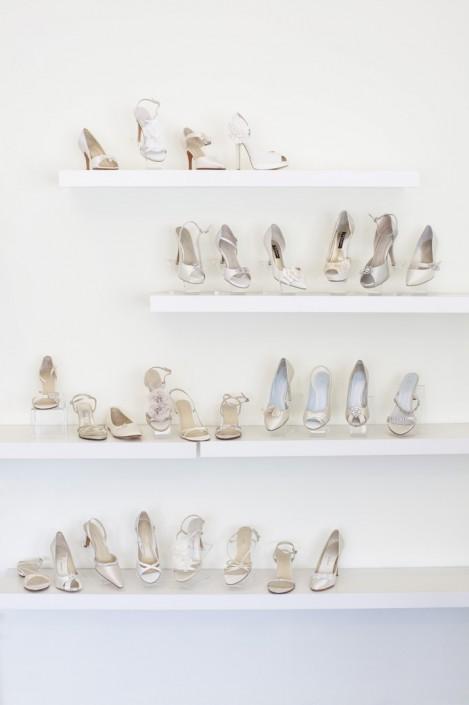 The Wedding Shoppe Image 10