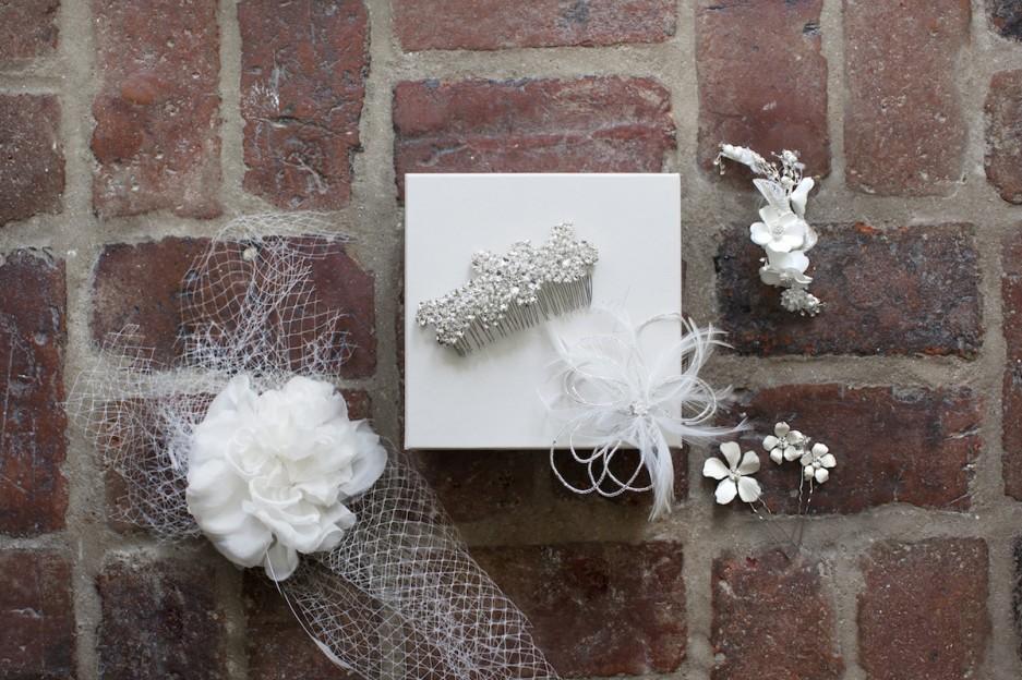 The Wedding Shoppe Image 0 1