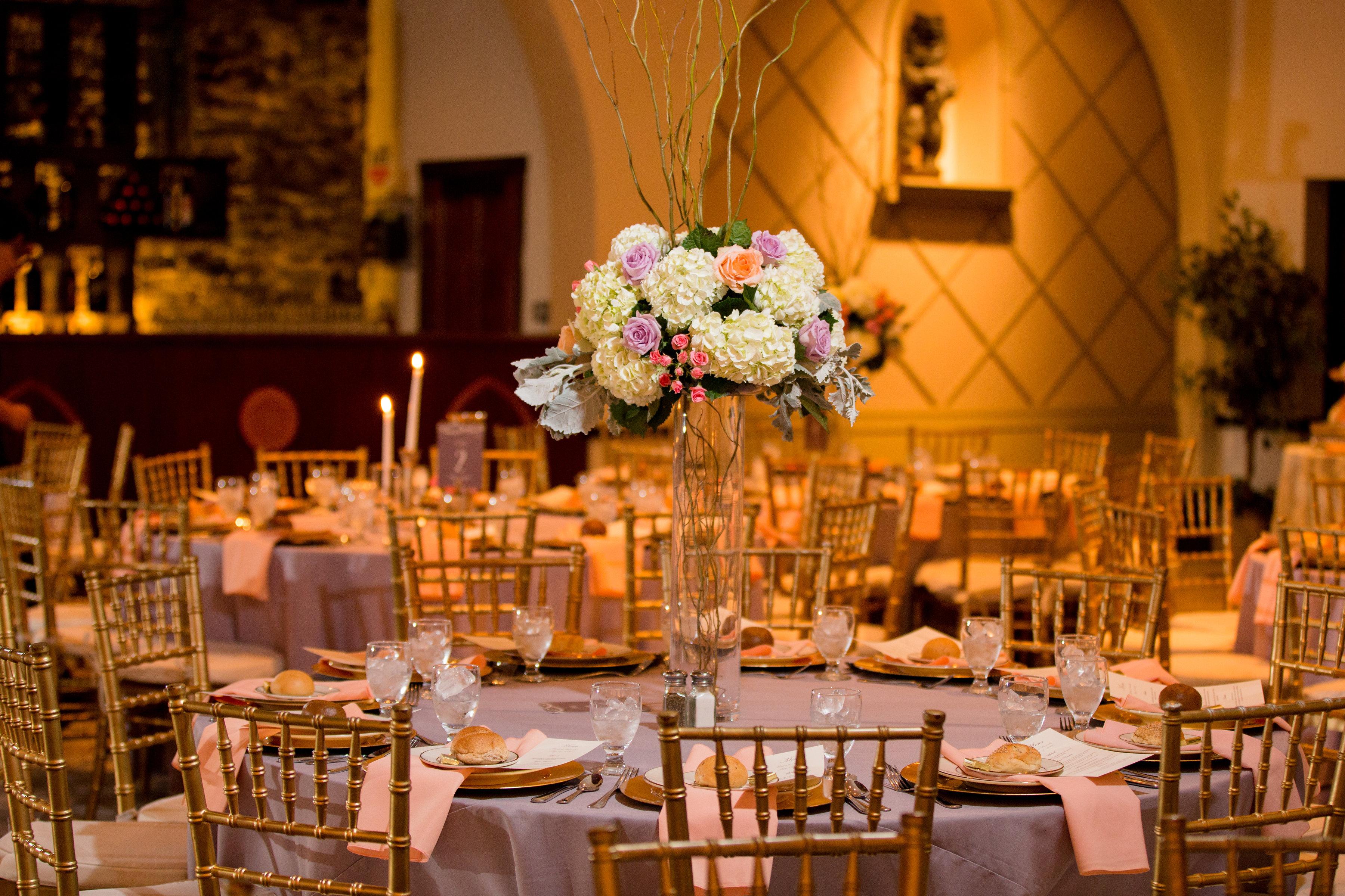 1b60e649ccd5 Old Mill Wedding Venue in Philadelphia