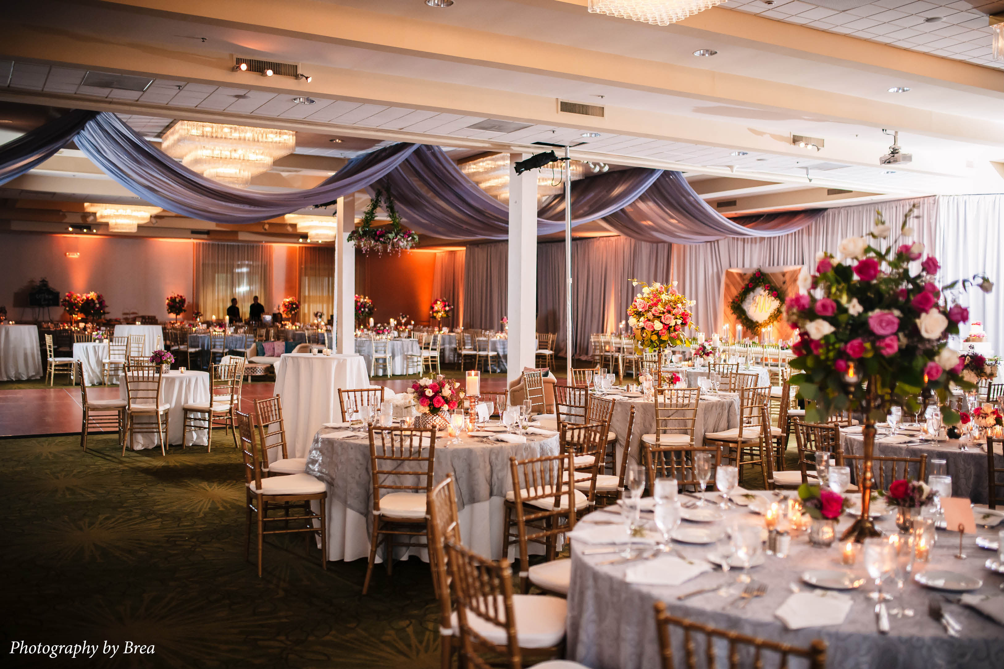 Fresh Very Cheap Wedding Venues Near Me: Turf Valley Wedding Venue In Baltimore