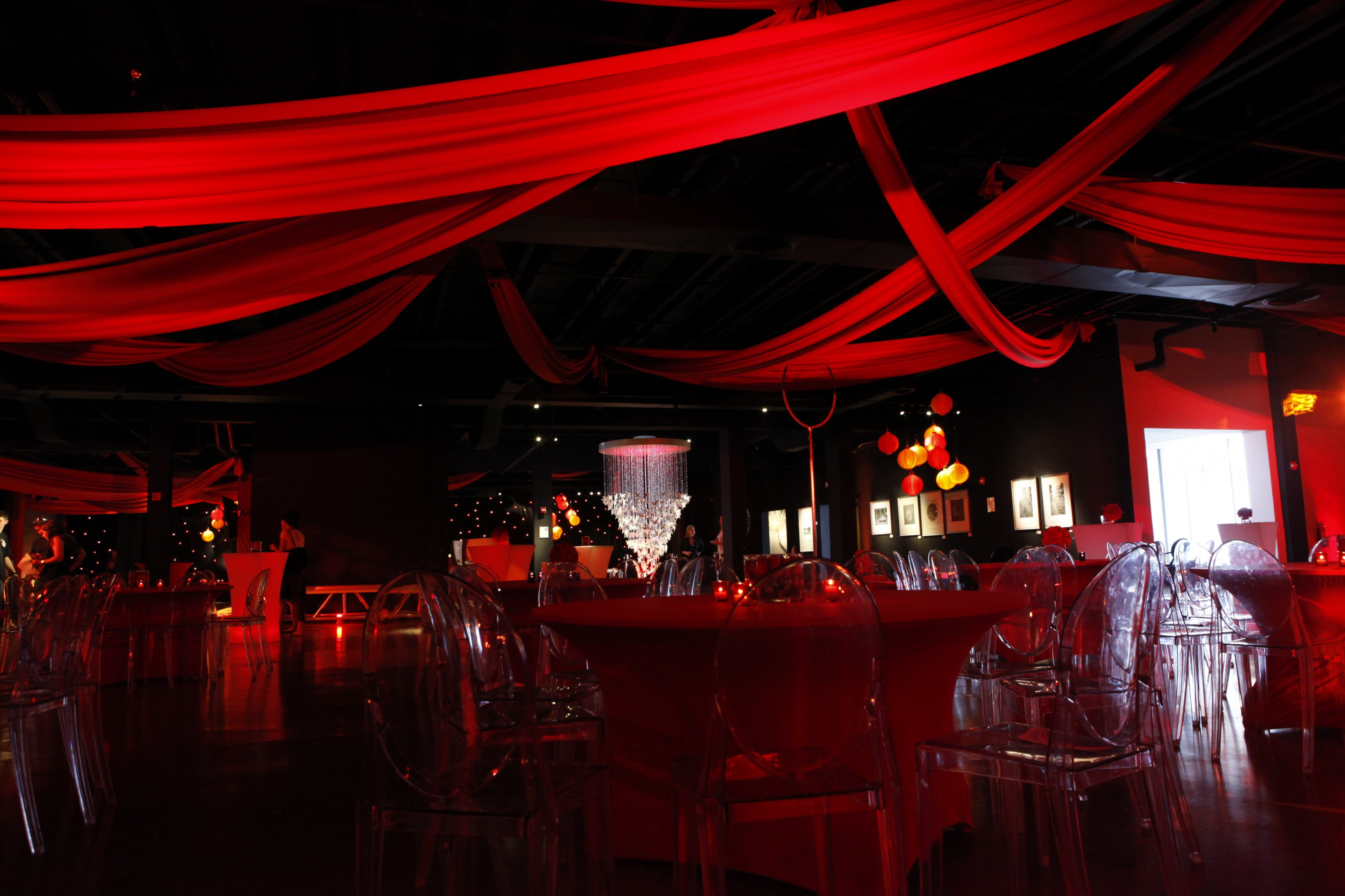 Gallery Of Amazing Things Wedding Venue In South Florida