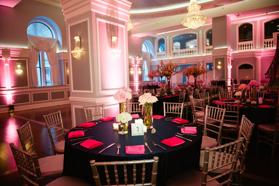 Arts Ballroom Catering Events Image 19