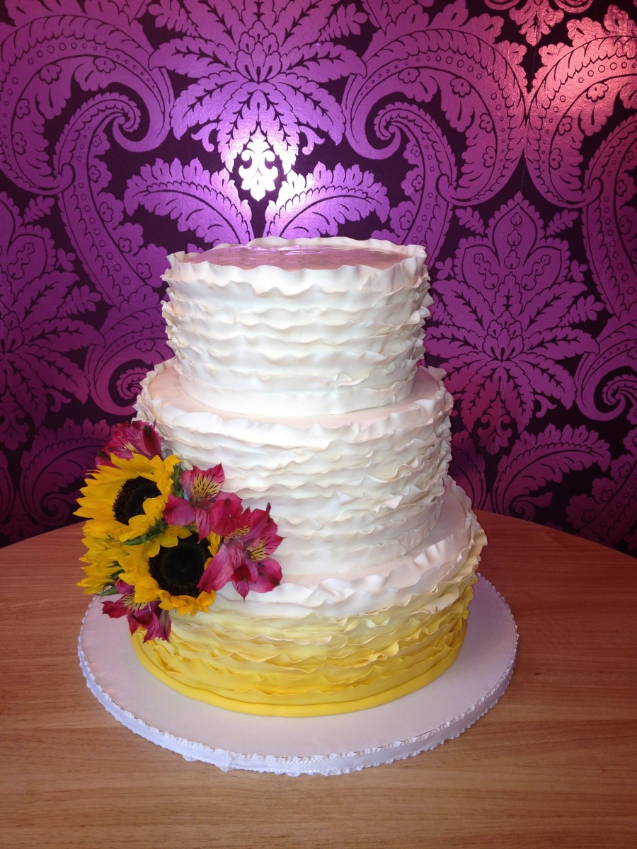 E Art And Cake Boutique : Philadelphia Wedding Venues and Vendors PartySpace