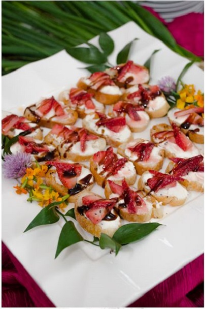 Catering By Seasons Image 0 1