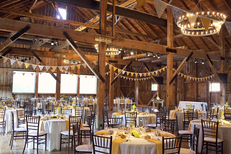 Calendar June September : The farm at eagles ridge wedding venue in philadelphia