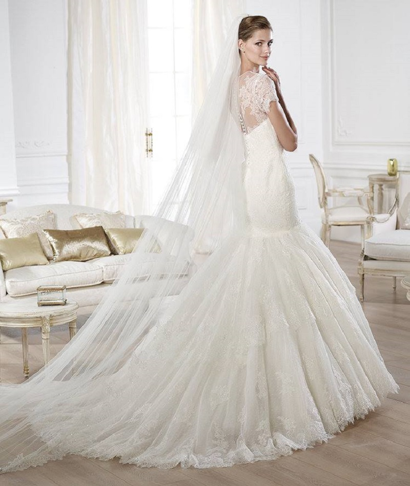 South florida wedding venues and vendors partyspace for Coral gables wedding dresses