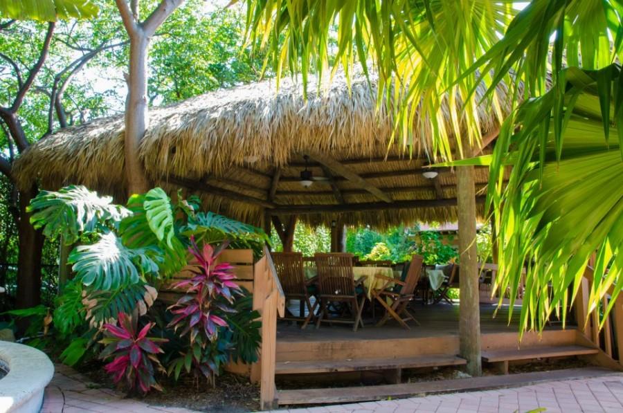 Crane Hotel Delray Beach Fl The Best Beaches In World