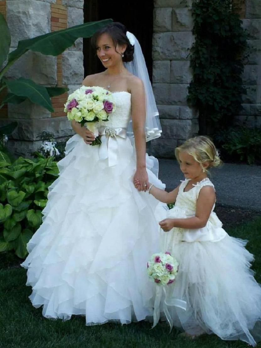 Philadelphia Wedding Venues and Vendors | PartySpace
