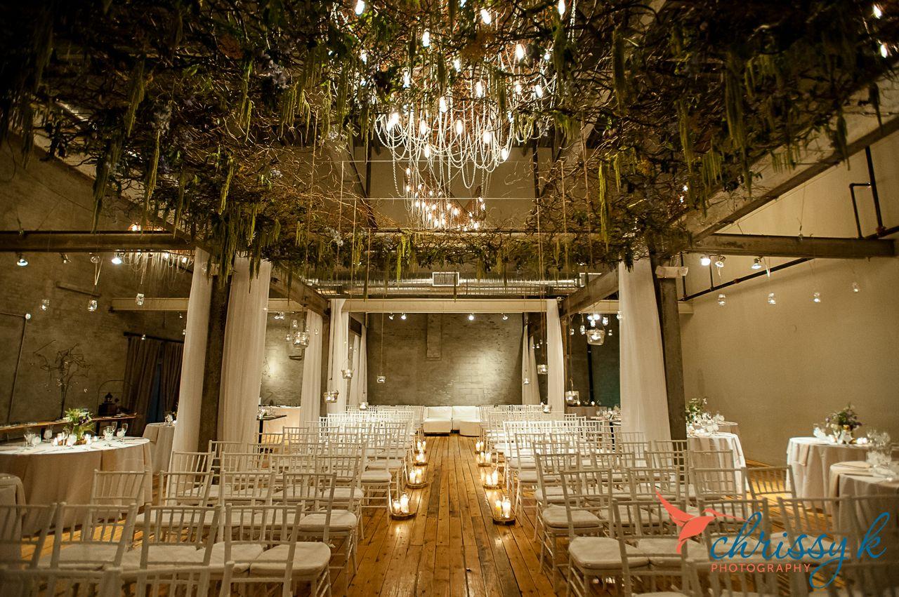 Front Amp Palmer Wedding Venue In Philadelphia Partyspace