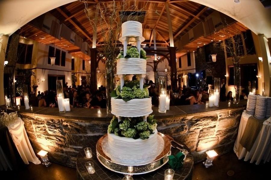 Knowlton Mansion Wedding Venue In Philadelphia Partyspace