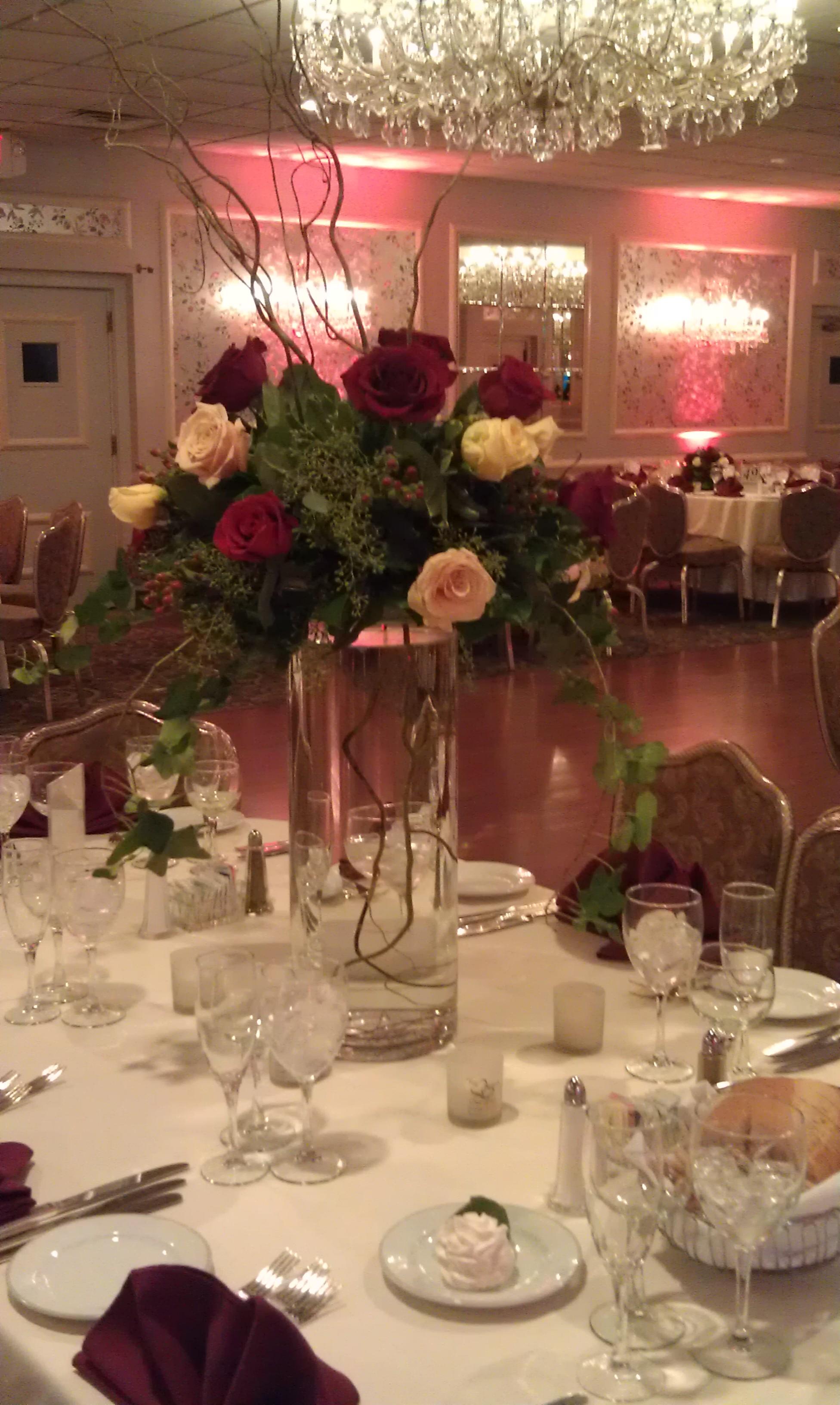 Sunnyside Gardens & Gifts Wedding Vendor in New Jersey | PartySpace