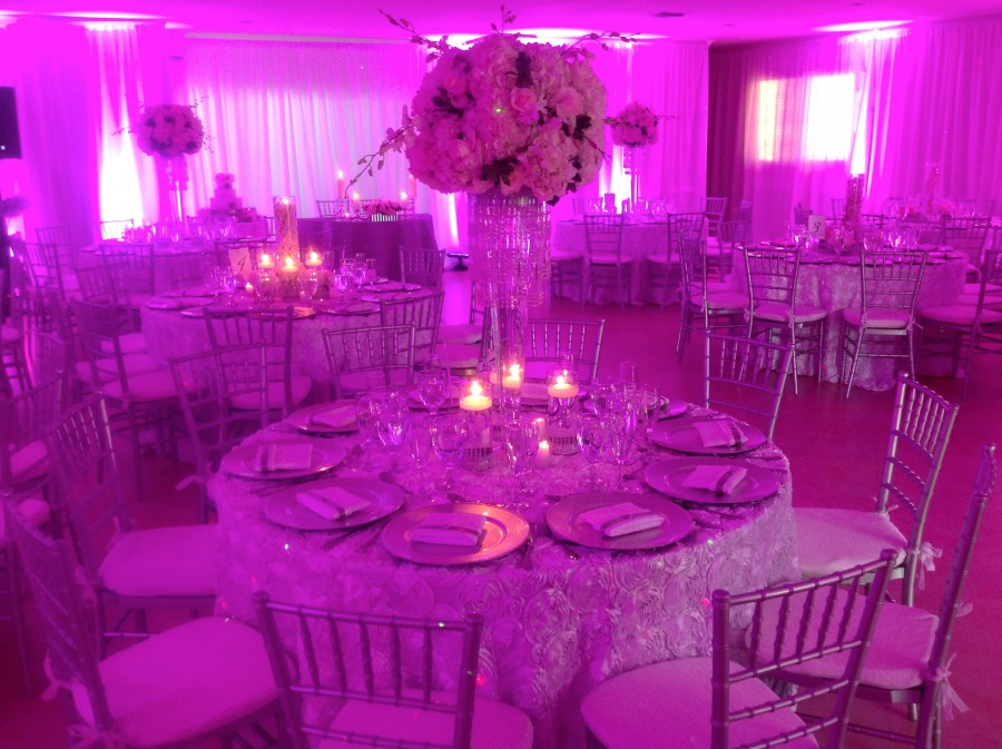 Longans Place Wedding 49