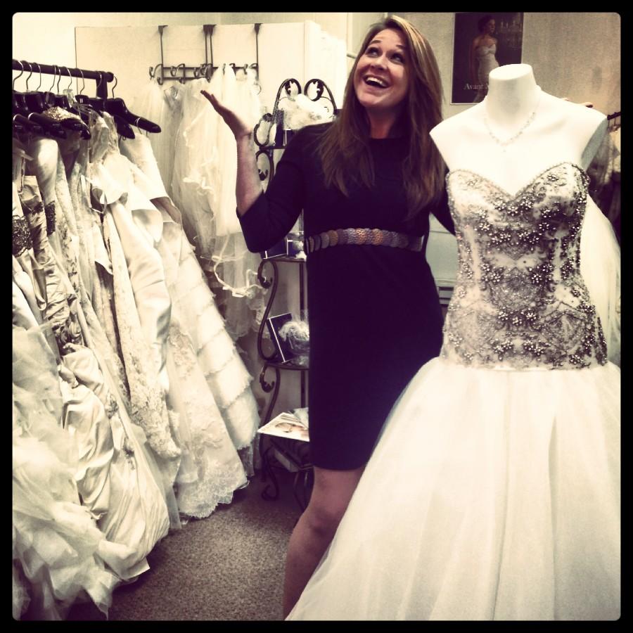Philadelphia Bridal Company Image 0