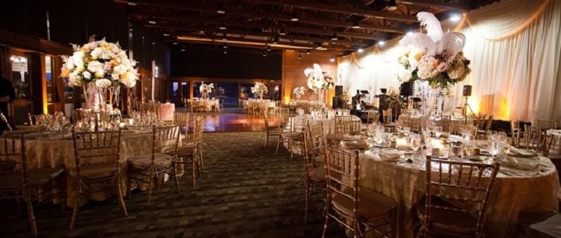 Rooms: Ace Conference Center Wedding Venue In Philadelphia