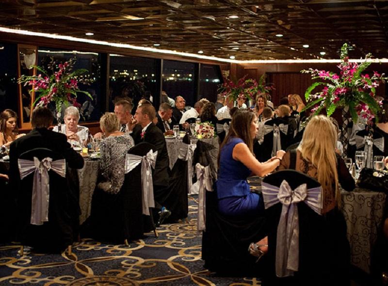 Majestic Princess Cruises Inc Wedding Venue In South Florida