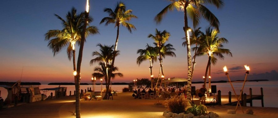 Morada Bay Beach Cafe And Bar Partyspace South Florida