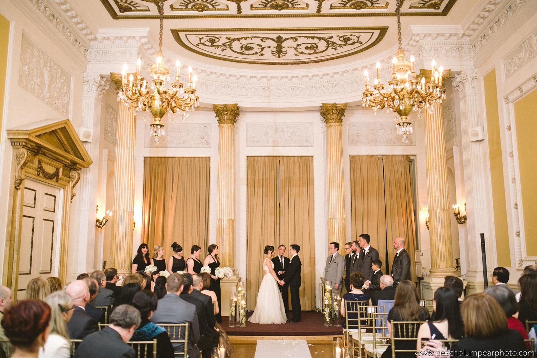 stotesbury mansion wedding venue in philadelphia  pa