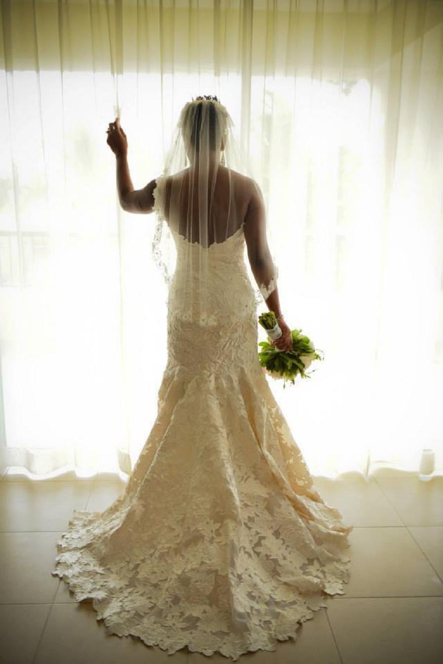 nicole bridal  u0026 formal shoppe