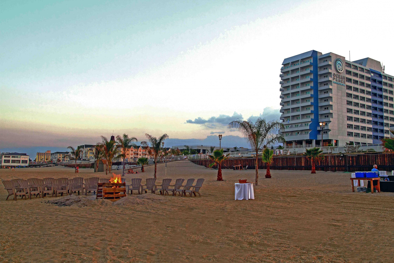 ocean place resort spa wedding venue in new jersey. Black Bedroom Furniture Sets. Home Design Ideas