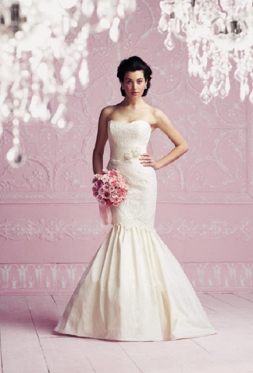 Philadelphia Bridal Company | PartySpace