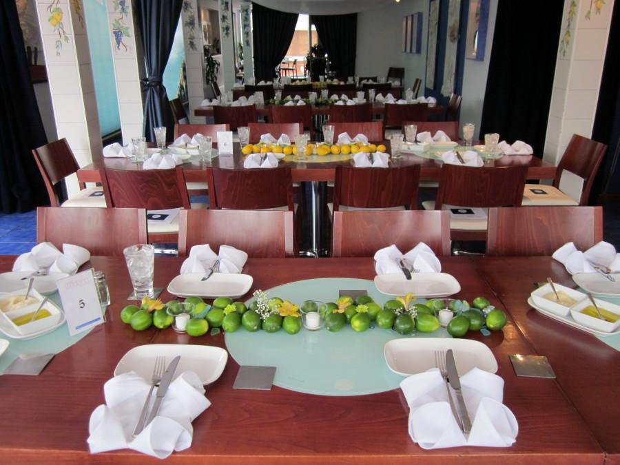 Positano Coast Wedding Venue In Philadelphia Partyspace