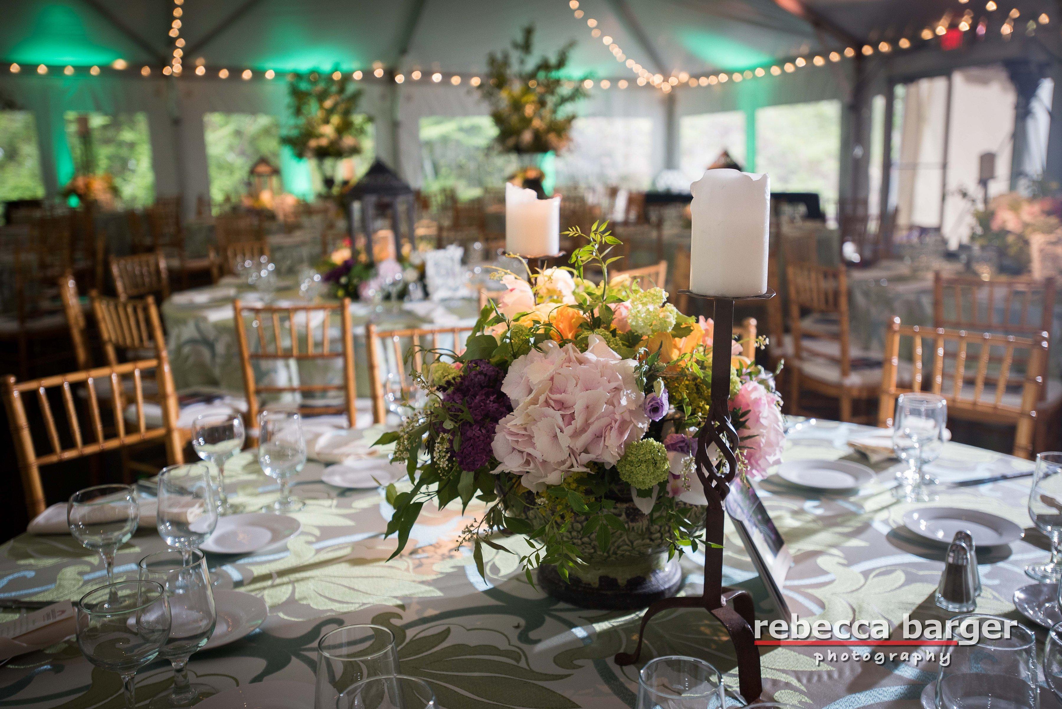 The Barn at Ridgeland Wedding Venue in Philadelphia, PA ...