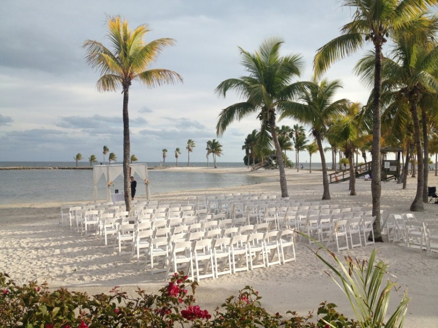 Someday soon on pinterest red fish short wedding for Red fish grill