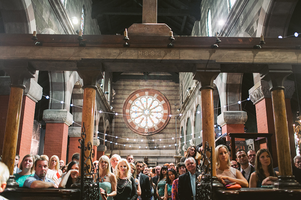 fleisher art memorial wedding venue in philadelphia
