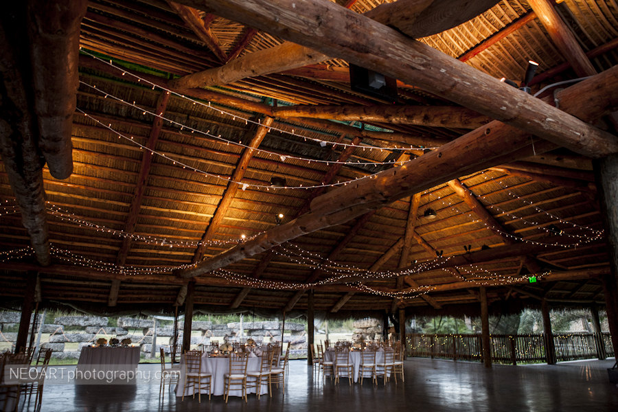 Schnebly Redland S Winery Amp Brewery Wedding Venue In South