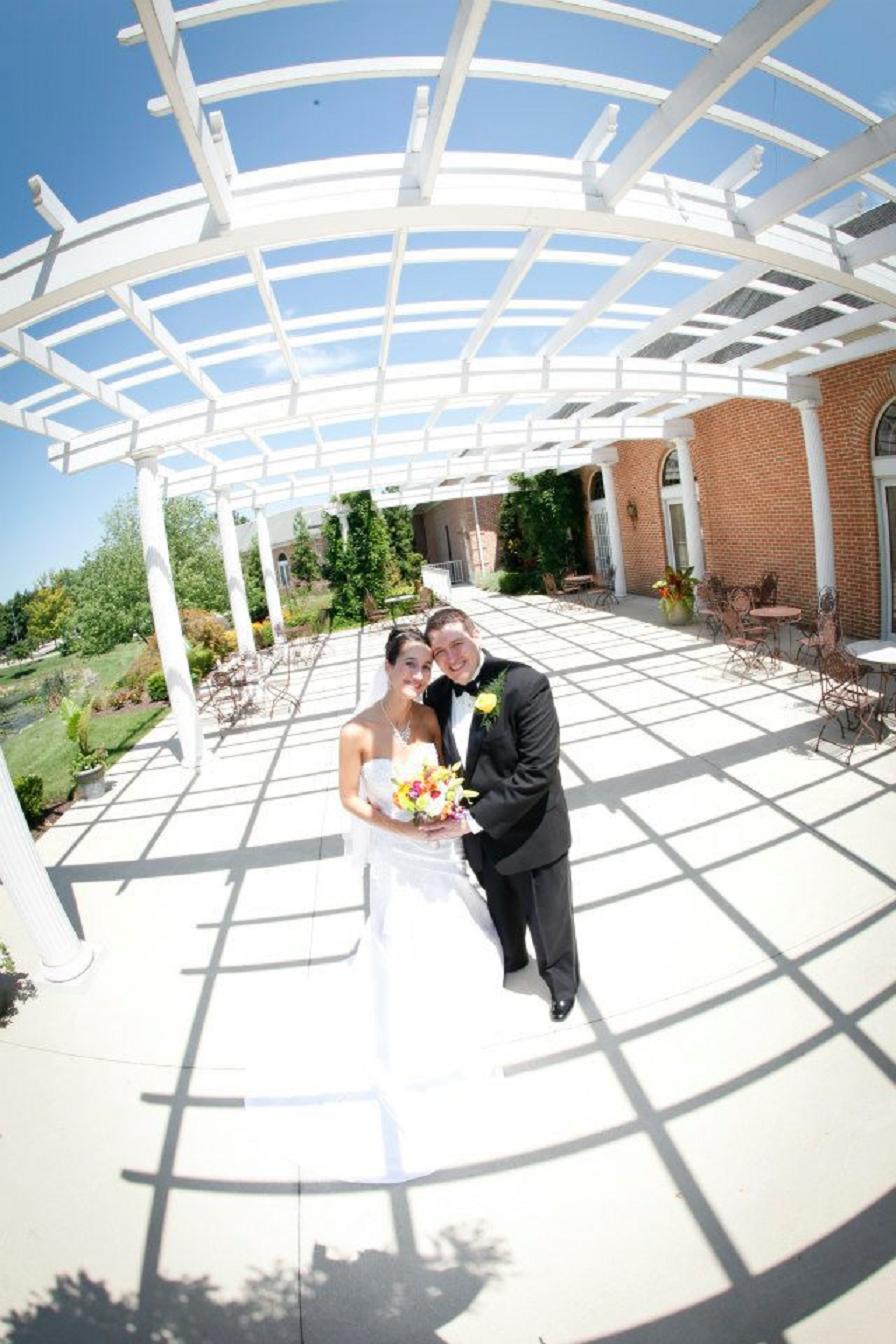 Spring Mill Manor Wedding Venue in Philadelphia | PartySpace