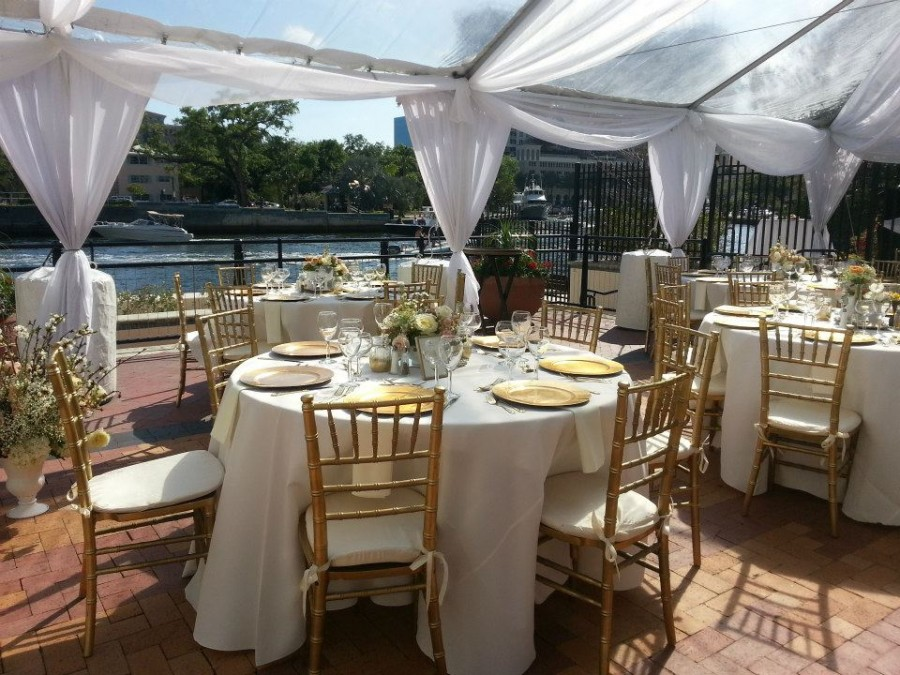 stranahan house wedding venue in south florida