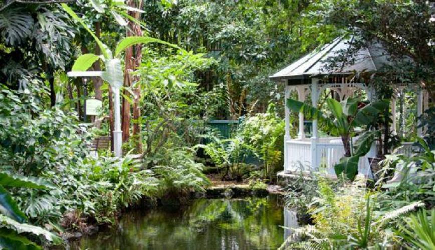 Sundy House Image 3