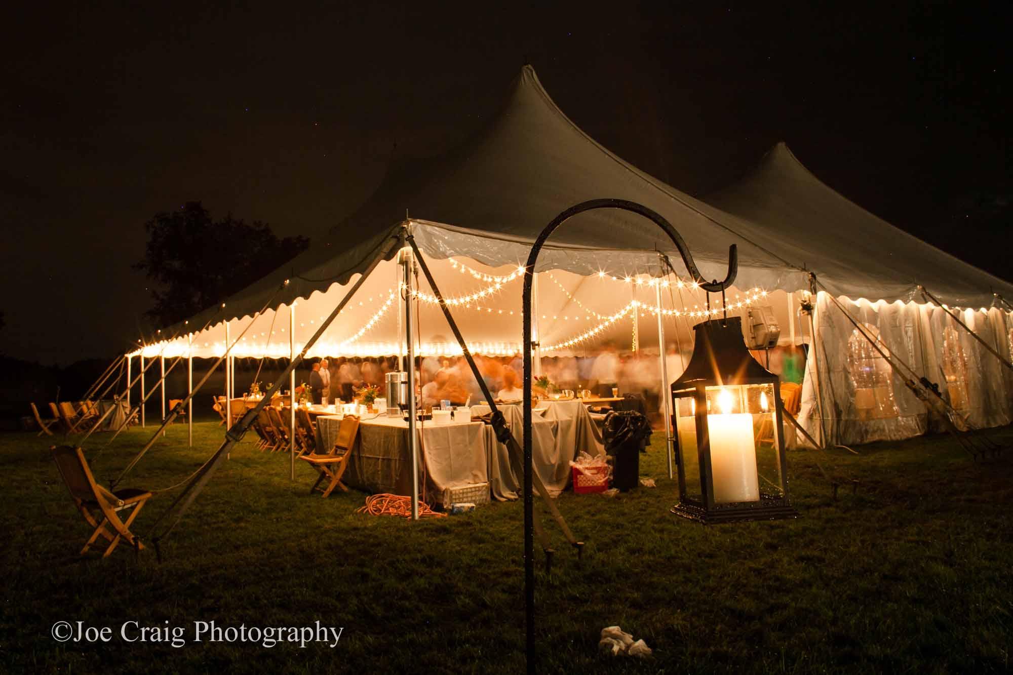 ... Tents For Rent LLC Image 3 ... & Philadelphia Wedding Venues and Vendors   PartySpace